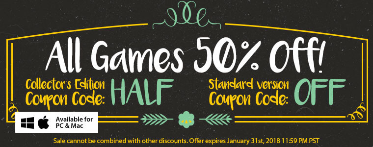 Coupon codes all games 50 off for Gold fish casino promo codes