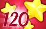 Jewel Academy Badge