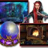 $2.99 Catch of the Week: Mystery Tales: Twilight World
