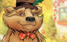 StoryQuest Goldilocks and the Three Bears Episode 2 Badge