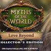 Myths of the World: Love Beyond CE + Bundle Sale