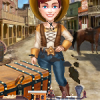 Weekend Open Thread