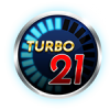 Now Available: Turbo 21 HD