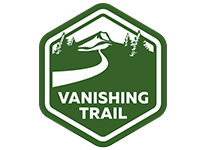 Vanishing Trail Thumbnail
