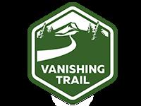 Vanishing Trail Thumbnail