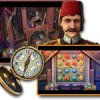 $2.99 Catch of the Week: Dangerous Games: Illusionist