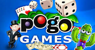 Monopoly and scrabble are leaving pogo for Big fish casino free chips promo code