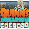 Now Available: New Levels in Quinn's Aquarium