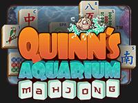 Quinn's Aquarium (thumbnail)