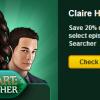 Claire Hart Sale
