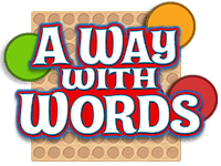A Way With Words (thumbnail)