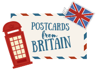 Postcards from Britain (thumbnail)