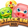 Now Available: Stack 'em HD