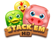 Stack 'em HD (thumbnail)
