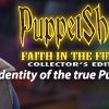 PuppetShow: Faith in the Future CE + Bundle Sale
