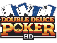 Double Deuce Poker HD (thumbnail)