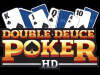 Double Deuce Poker HD (thumbnail)