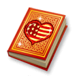 Now Available: Heart of a Country Premium Badge Album