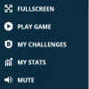 New HTML5 Game Menu - Expanded