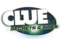 Clue: Secrets & Spies to End New Episodes on July 30th