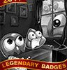 Now Available: 2011 Legendary Mix-n-Match Badges