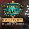 Myths of the World: Fire from the Deep CE + Bundle Sale