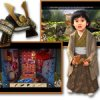 $2.99 Catch of the Week: Mythic Wonders: Child of Prophecy