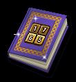 Sudoku Shuffle Personal Marathon Album