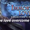 Immortal Love: Kiss of the Night CE + Bundle Sale