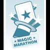 New: Magic Marathon
