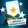 Coming Soon: Magic Marathon
