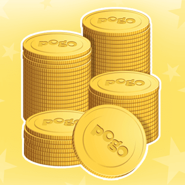 Pogo Tokens