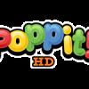 Sneak Peek: Poppit! HD Rank Badges