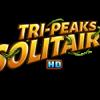 Tri-Peaks Solitaire HD (thumbnail)