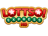 Lottso! Express HD (thumbnail)