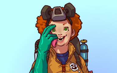 Quinn's Aquarium Mangrove Tank Part 1 Badge