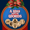 Save 50% on A Way With Words Power-Ups