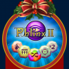 Save 25% on Phlinx II Power-Ups