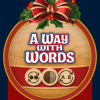 Free Gift: A Way With Words Power-Ups
