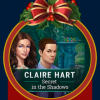 Save 25% on Claire Hart 2 Episodes
