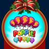 Free Gift: Poppit! Bingo Power-Ups