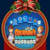 Save 25% on Quinn's Aquarium Coins & Power-Ups