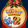 Save 25% on Cookie Connect Power-Ups