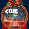 Coupon Code: Save 50% on Clue Episodes
