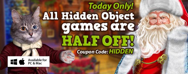 Half.com coupon codes