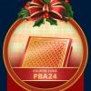 Coupon Code: Free Premium Badge Album