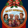 Save 25% on Big City Adventure Episodes