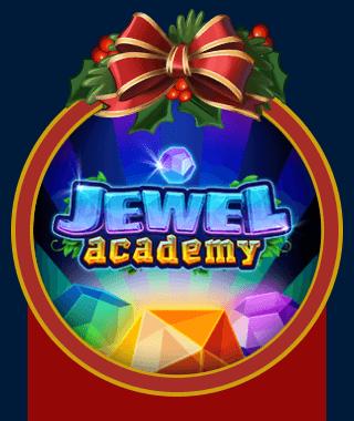 Save 25% on Jewel Academy Power-Ups