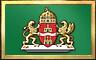 Mahjong Escape Budapest Badge