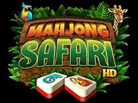 Mahjong Safari HD (thumbnail)